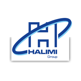 halimigroup